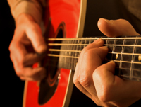 guitar_img02.jpg